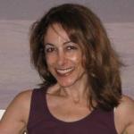 איילה שלמה