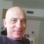 משה מרציאנו