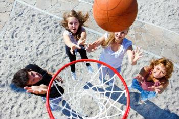 מועדון הכדורסל אליצור קריית אתא