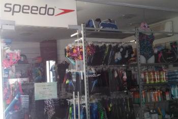 חנות ספידו