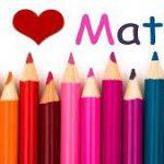 מתימטיקה ולוגיקה